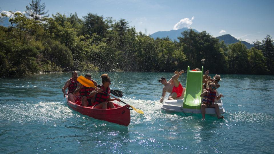 © Le Naturographe-Serre-Poncon-23.08.2018-pedalo-Bois vieux-48