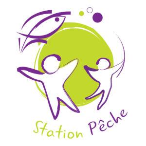 LOGO STATION PECHE_JPEG