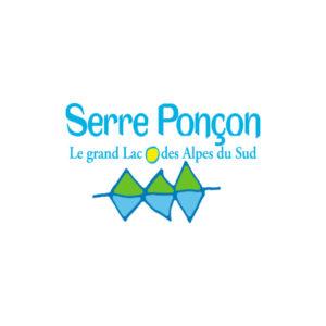 logo-Smadesep