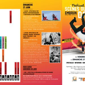 DÉPLIANT FESTIVAL DANSE 2021 (004)1